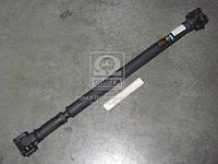 Вал карданный УАЗ-3151 задн. G-Part (покупн. ГАЗ) 3151-2201010