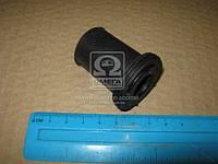 Втулка ресори PXCRA-003L2