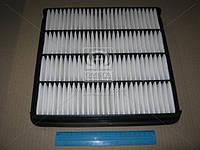 Фильтр воздушный LEXUS LX 570 (пр-во BOSCH) F 026 400 296