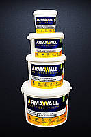 Морозостойкий клей для стеклохоста и тяжелых обоев Armawall