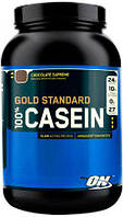 Протеин Optimum Nutrition 100% Casein Protein (909g)