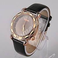 Женские кварцевые часы TSC Time