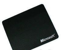 Коврик для мышки Microsoft big!Акция