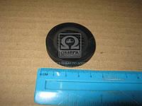 Заглушка распредвала DACIA/OPEL/RENAULT 1,6/2,0 16V d 42,5 mm (пр-во Corteco) 21653091