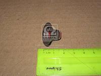 Сальник клапана IN/EX OPEL A16LET/Z16XEP 1,6 16V 5X7,8/23X15,4 (пр-во Corteco) 19036814