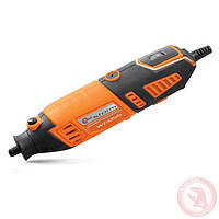 Граверы STORM  INTERTOOL WT-0516