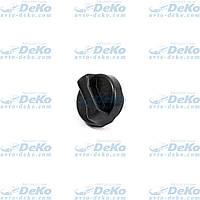 Крышка маслозаливной горловины 1102 АвтоЗАЗ