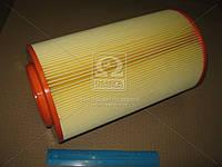 Фильтр воздушный PEUGEOT DUCATO 07-  (пр-во PARTS MALL) PAX-083X