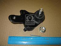Опора шаровая  LEXUS RX350(K) 07- (пр-во PMC) PXCJF-014