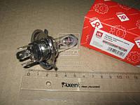 Лампа головного света H4 P43t 12V 100/90W   DK-H4 12V100/90W P43