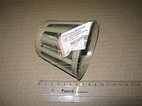 Сетка фильтра масляного центробеж. очистки Д 240, 245  240-1404110