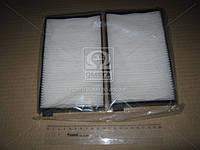 Фильтр салонный HYUNDAI GRAND STAREX (Korea) (пр-во SPEEDMATE) SM-CFH020E