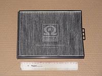 Фильтр салона HYUNDAI ACCENT II (LC) 1.5 угольный (пр-во FINWHALE) AS739C