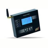 Модуль AIR GSM для пеллетной горелки
