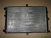 Радиатор вод. охлажд. ВАЗ 2108,-09,-099 АвтоВАЗ (пр-во Авто-Радиатор) 21080-130101282