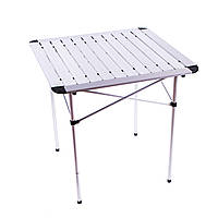 Складной стол Sanja  70 × 70 × 70см. SJ-C02