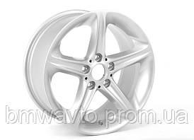 Комплект дисков BMW Star Spoke 264