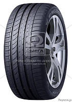 Шина 275/40R20 106Y SP QUATTROMAXX XL MFS (Dunlop) 529470