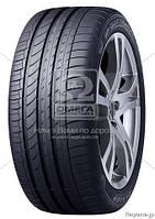 Шина 295/35R21 107Y SP QUATTROMAXX XL MFS (Dunlop) 529563
