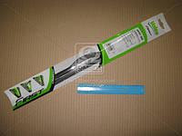 Щетка стеклоочистителя 500 мм гибридная (пр-во Valeo) 575829
