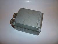 UG-385 CONNECTION BOX AUTRONICA