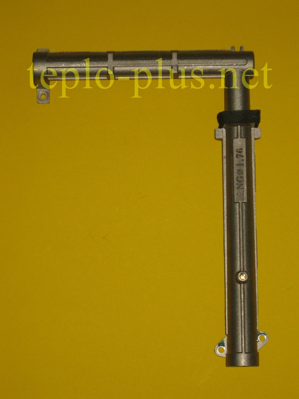 Газовый коллектор горелки Daewoo Gasboiler DGB-130, 160, 200 ICH/KFC/MSC