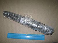 Вал КОМ КС-3575 КРАЗ,МАЗ,Ивановец ПНЕВМОВКЛЮЧЕНИЕ крановая установка  (пр-во Украина) КС-35715.14.103