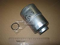 Фильтр топливный (пр-во MANN) WK828X