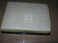 Фильтр воздушный (вставка) MB, DAF, IVECO (TRUCK) (пр-во MANN) CF1200