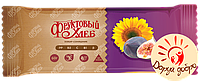 Батончик злаковый «Фруктовый Хлеб» Ассорти  60 гр. упаковка 12 шт
