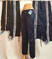 """Спортивные штаны подросковые """" Sport"""" 4 модел, фото 1"""