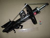 Амортизатор подв. Nissan Leaf передн. прав. газов. Excel-G (пр-во Kayaba) 339406