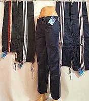 """Спортивные штаны подростковые """"Sport"""" 4 модели, фото 1"""