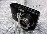 Цифровой фотоаппарат General Electric A1456 - 14 Mp. - в Идеале !