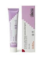 AR Крем для лица на основе фиалки без аллергена Allergen-Free Violet Cream, 50 мл