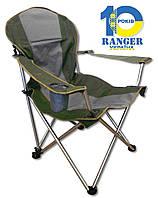 Кресло-шезлонг Ranger Happy