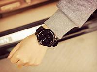 Женские наручные часы MILER, фото 1