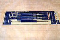 Набор инструментов GLEDE для монтажа радиоэлектронных компонентов при пайке