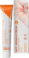 AR Крем против морщин Anti-Wrinkles Cream, 50 мл