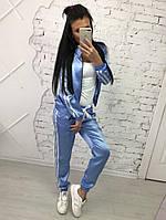 Костюм спортивный тройка(штаны+шорты) ХИТ СЕЗОНА
