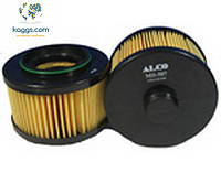 Фильтр очистки топлива Alco md507 для CHRYSLER (DAIMLER-CHRYSLER): Voyager (RG) (01-08). MERCEDES-BENZ (DC) .