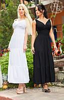 Платье A15 ГЛ, фото 1