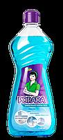 Універсальний миючий засіб концентрат Porada 1 л