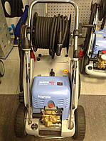 Аппарат высокого давления Kranzle quadro 800 TS Т