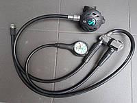 Регулятор для дайвинга SCUBAPRO МК 10 M50