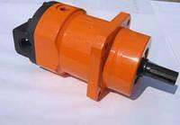 Гидромотор ГПРФ-630