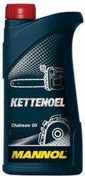 Kettenoel Chain Saw Oil 1L