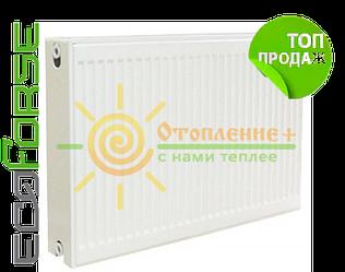 EcoForse Украина
