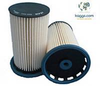 Фильтр очистки топлива Alco md691 для AUDI, SEAT, VW (VOLKSWAGEN).