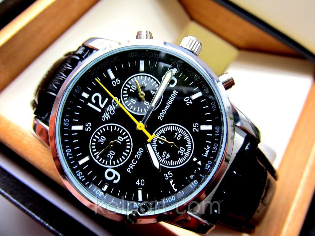Часы продать tissot спо часа одного преподаватель стоимость